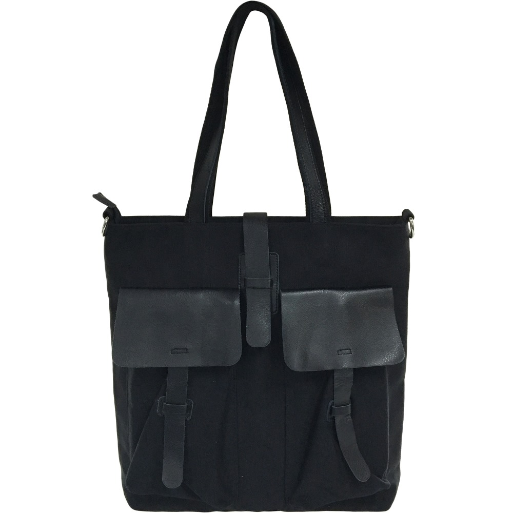 Best Tote For Business Travel