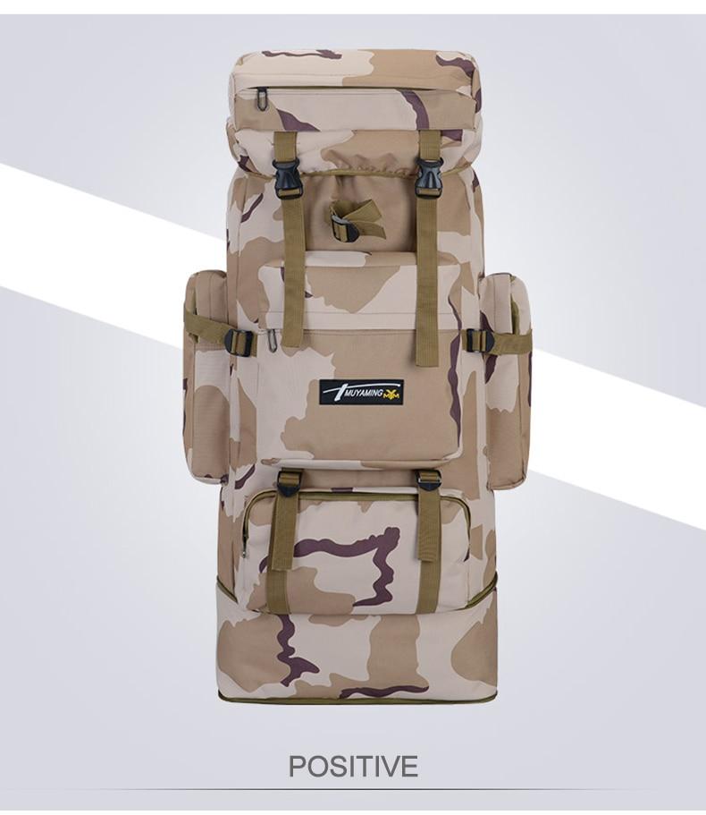 Discount Bags USD Tactical 7