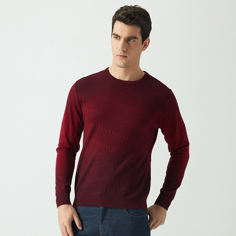 fashion men sweater Picture - More Detailed Picture about Fashion ...