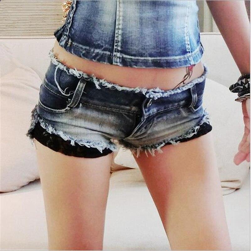 Popular Best Denim Shorts-Buy Cheap Best Denim Shorts lots from ...