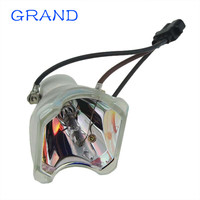 POA-LMP111 Compatible projector lamp for Sanyo PLC-WXU30 PLC-WXU700 PLC-XU101 PLC-XU105K PLC-XU106 PLC-XU111 /XU115 GRAND
