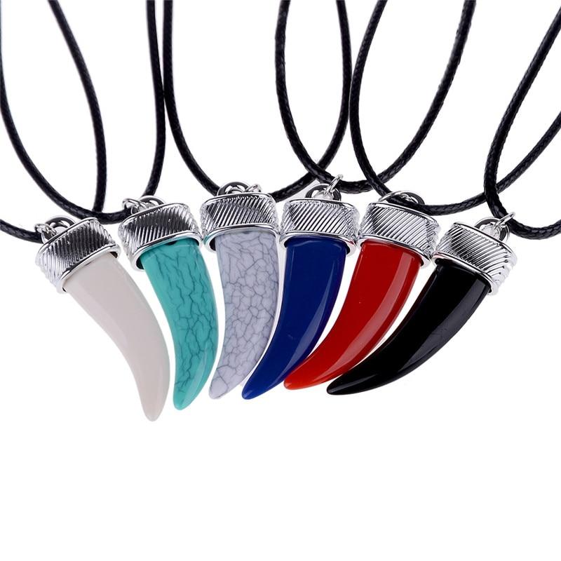 Achetez en gros stella et dot collier en ligne des for Stella and dot jewelry wholesale