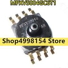 100% yeni ve orijinal MPXV5004GC6T1 MPXV5004G MPXV5004