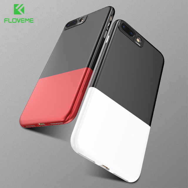 iphone 8 plus 2 in 1 case