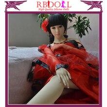 online shop china metal skeleton real sex doll for men for photography