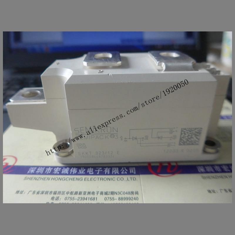 SKK23 / 12E  Module special sales Welcome to order !SKK23 / 12E  Module special sales Welcome to order !