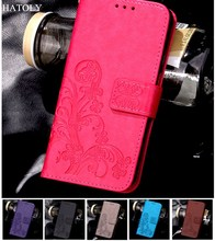 Xiaomi Mi Mix 2S Flip Case Back Cover Xiaomi Mi Mix 2s PU Leather Bumper Case Funda Xiaomi Mi Mix 2S Cover Card Slot Coque Capa mi mix 2s 6 64 black