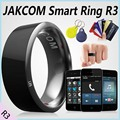 Jakcom Smart Ring R3 Hot Sale In Mp4 Players As For Ipod Classic Mp3 Mp4 Video Camera