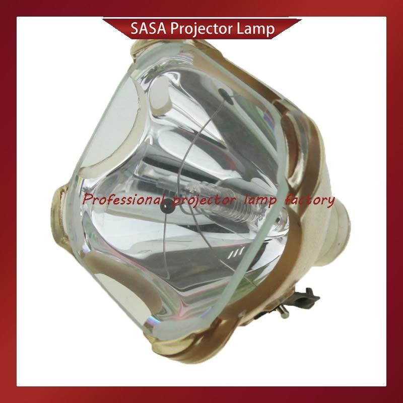 LMP-H200 LMPH200 Lamp for Sony VPL VW40 VW50 VW60 VPL-VW40 VPL-VW50 VPL-VW60 Projector Bulb Bare Lamp without housing original projector bare lamp bulb lmp e191 for sony vpl es7 vpl bw7 vpl ew7 vpl ex7 vpl ex70 vpl tx7 projector