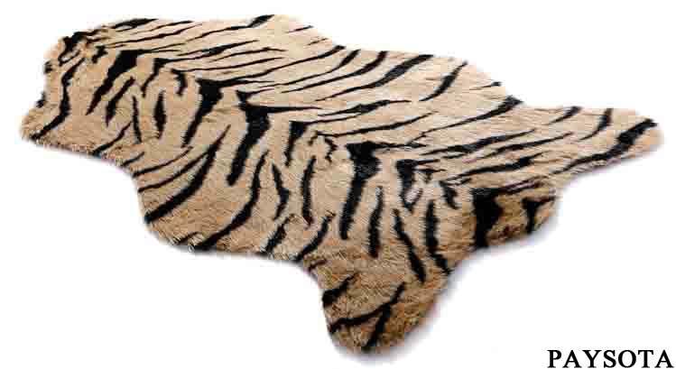 Household 100% Cotton Chenille Mats Round Doormat Non-slip Rug Pad Carpet  Kids Room Home Decor Floor Mat Water Absorption Mat - us298 46993757a170
