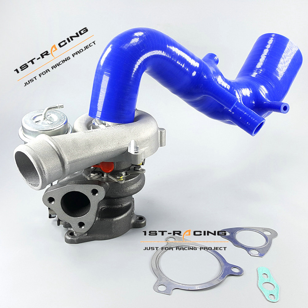 US $288 0 |K04 023 Turbo &Silicone Intake Hose FOR Audi TT S3 / Leon Seat  209HP 225HP 1 8T NEW on Aliexpress com | Alibaba Group