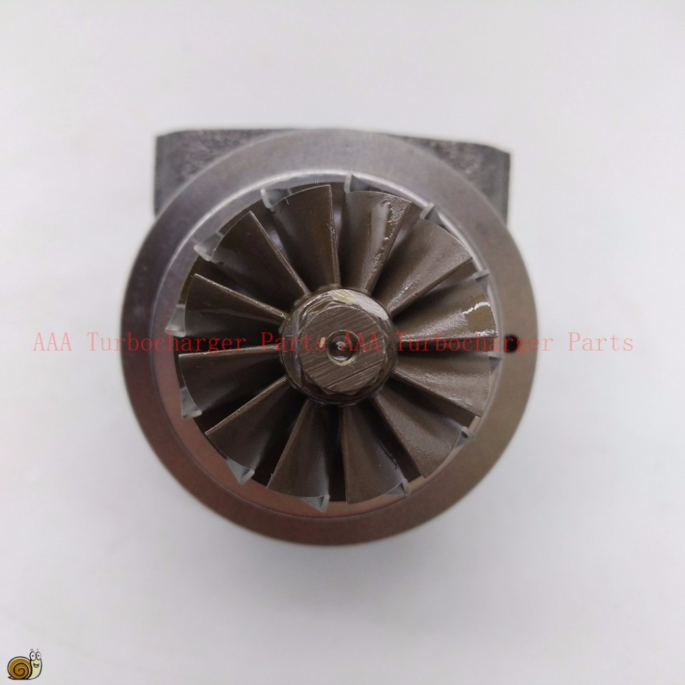 TD025 Turbo Cartridge CHRA  49173-06503,Op*l Astra G 1.7 DTI,supplier AAA Turbocharger Parts free ship td025 49173 02622 49173 02610 28231 27500 turbo for hyundai accent matrix getz for kia cerato rio crdi 2001 d3ea 1 5l