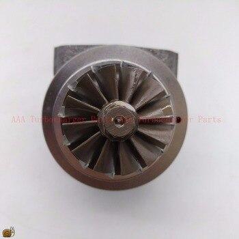 TD025 Turbo Cartridge CHRA HÀNH 49173-06503, Op * l Astra G 1.7 DTI, nhà cung cấp Phụ AAA Turbocharger