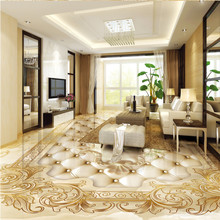 Best value Parquet Pvc – Great deals on Parquet Pvc from