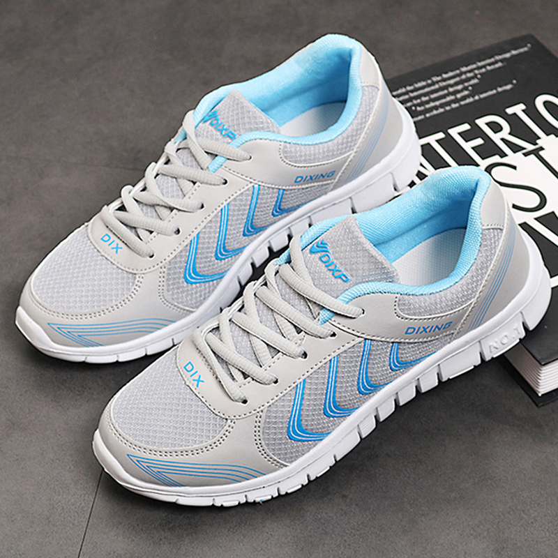 New  Women Shoes Super Light Women Sneakers  Women Casual Shoes Vulcanize Breathable Trainers White SneakersNew  Women Shoes Super Light Women Sneakers  Women Casual Shoes Vulcanize Breathable Trainers White Sneakers