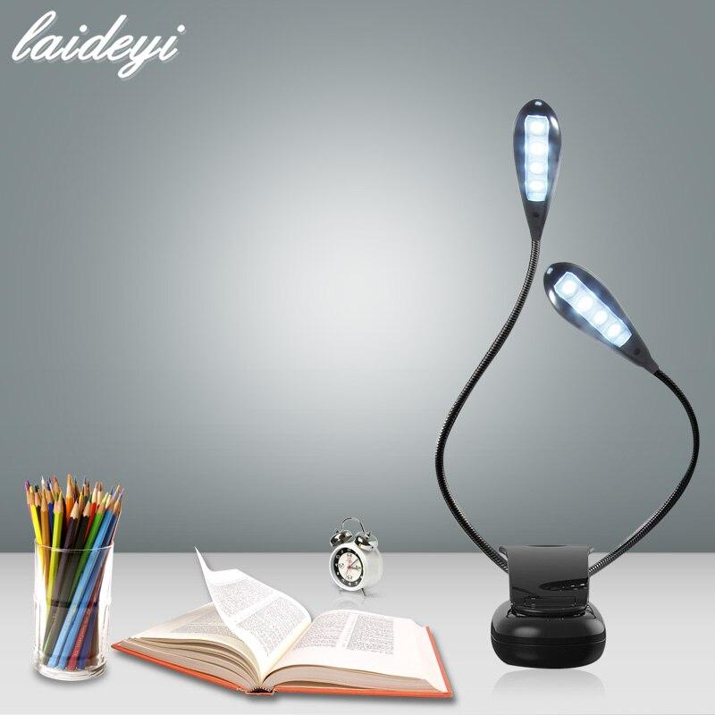 Lampen & Schirme Led Schreibtisch Lampe Licht & Beleuchtung Schreibtisch Licht Farbe Licht Led Schreibtisch Lesen Lichter Led Tisch Lampen Für Home Office Mit Wireless Drücken Steuer Flexi