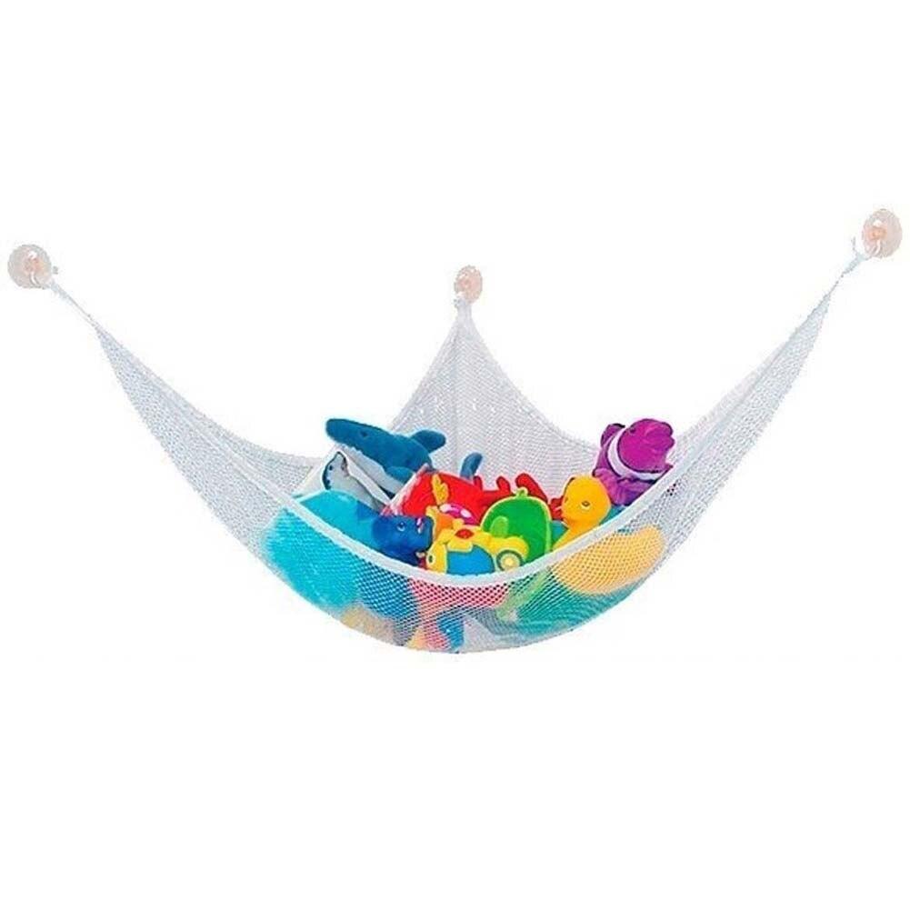 Jumbo игрушка гамак Чистая Организатор мягкие Животные хранения чистая