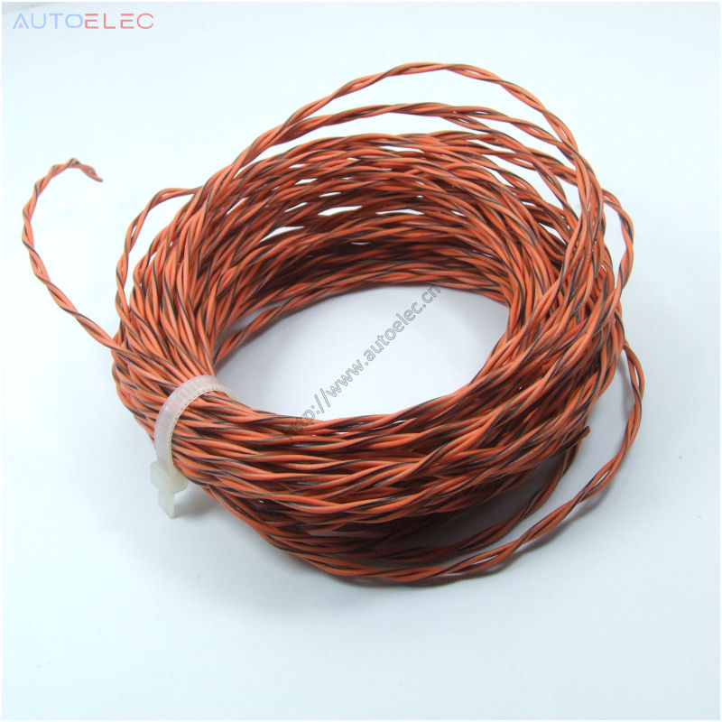 CAN Wire OBK