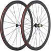 700C 30mm 38mm 50mm 60mm Clincher Bike Carbon Road Bicycle Wheels Carbon Wheelset High Quality