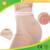 3 peças set underwear moda sem costura respirável térmicas das mulheres infravermelho distante longa das senhoras body Slim shaper Underwears conjuntos