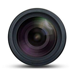 Image 4 - 永諾 YN35mm F1.4 広角プライムレンズフルフレーム Lense 一眼レフカメラ用 70D 80D 5D3 マーク II 5D2 5D4 600D 7D2 6D 5D