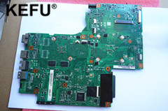 все цены на  G700 laptop motherboard BAMBI MAIN BOARD REV:2.1 11S102500433 suitable for lenovo G700 Notebook PC 100% WORKING  онлайн