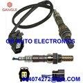 Oxygen Sensor Lambda AIR FUEL RATIO O2 sensor for MAZDA MPV MX-5 MIATA PROTEGE ZM03-18-861A ZM03-18-861A9U 234-4722 1999-2005