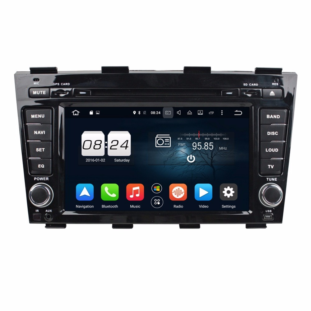 octa core 2 din 8 android 6 0 car radio dvd gps for geely. Black Bedroom Furniture Sets. Home Design Ideas