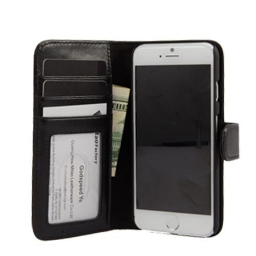 Portefeuille 5 Se Mobile Pcs Gratuite 6 5 Flip Livraison for Wholease For 30 Cuir S Iphone Véritable Dhl Original Téléphone Pour 4 7 En L'iphone Cas dvwcfxX