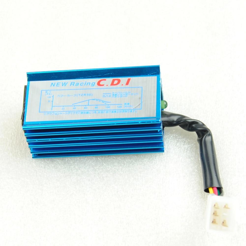 medium resolution of new racing cdi box wiring data wiring diagrams u2022 gy6 cdi wiring diagram honda cdi
