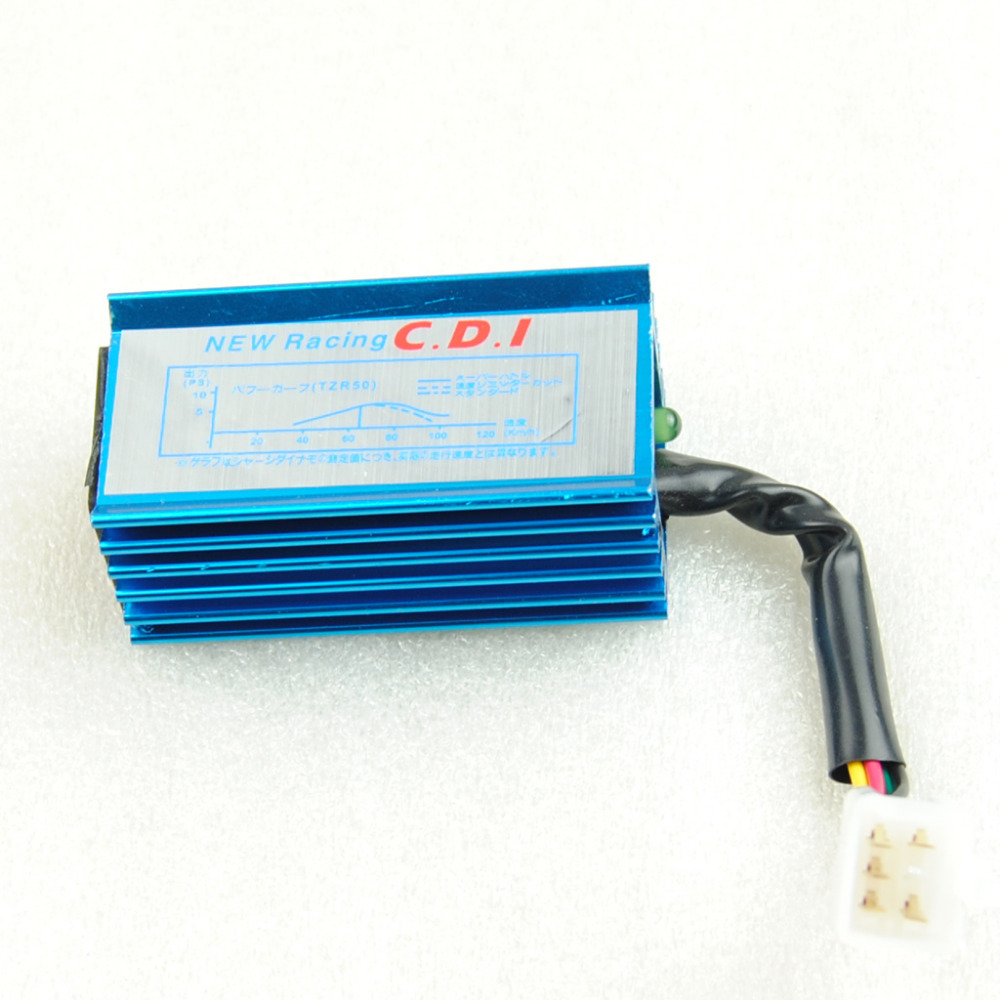small resolution of new racing cdi box wiring data wiring diagrams u2022 gy6 cdi wiring diagram honda cdi