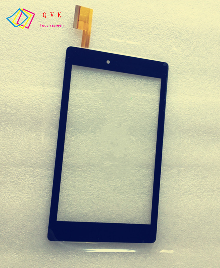 7 inch New touch screen Digitizer For ARCHOS 70 Oxygen Tablet Touch Panel glass Sensor Replacement7 inch New touch screen Digitizer For ARCHOS 70 Oxygen Tablet Touch Panel glass Sensor Replacement