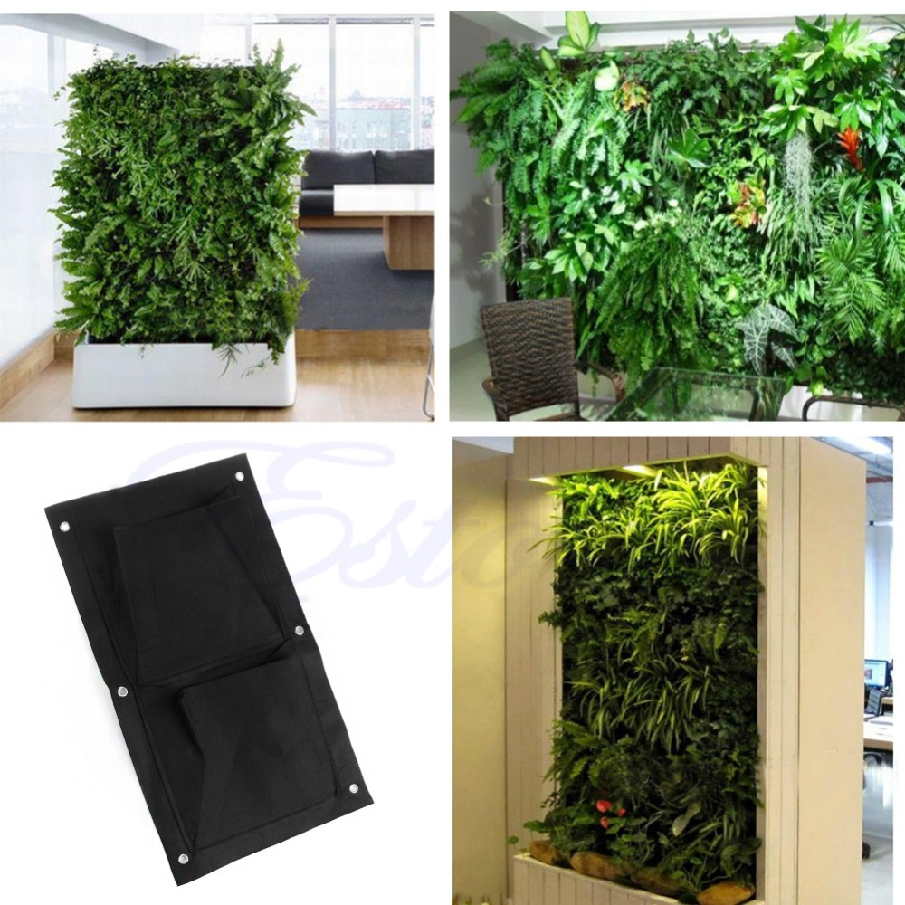 compare prices on wall planter online shopping buy low price wall
