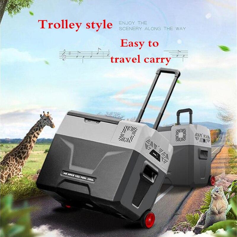 30L-Refrigerator-Auto-Refrigerator-12V-Portable-Mini-Fridge-Compressor-Car-Refrigerator-Car-Fridge-Camping-Nevera(1)