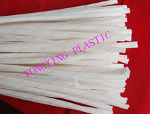 5M/lot 1mm 2mm 3mm 4mm 5mm  pvc silicone fiberglass sleeving combine convenience wire cable