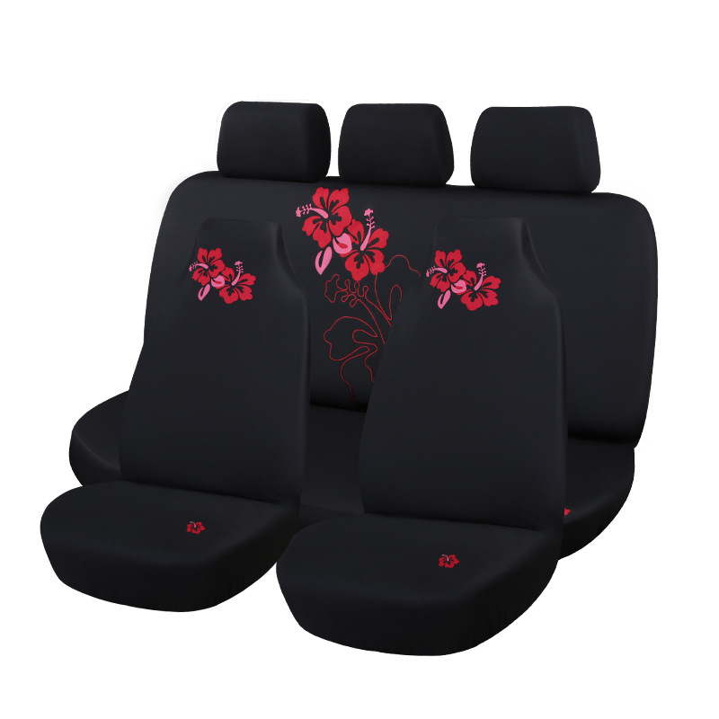 Aliexpress Buy Car Seat Covers For Women Girl