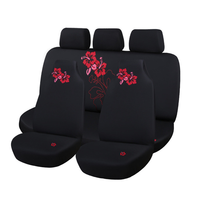 Country Girl Seat Covers For Cars
