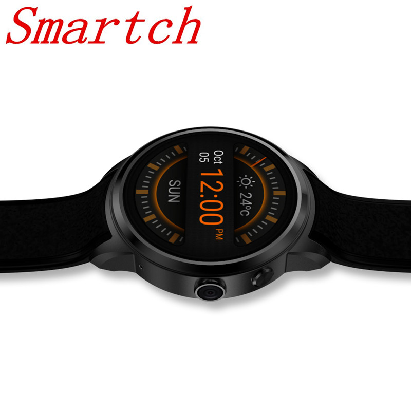 Smartch x200 android 5.1 smart watch pulse mtk6580 3g wifi gps support nano sim cards smartwatch with 2.0 camera watch eioupi top quality new design genuine real leather mens fashion business casual shoe breathable men shoes lh1288