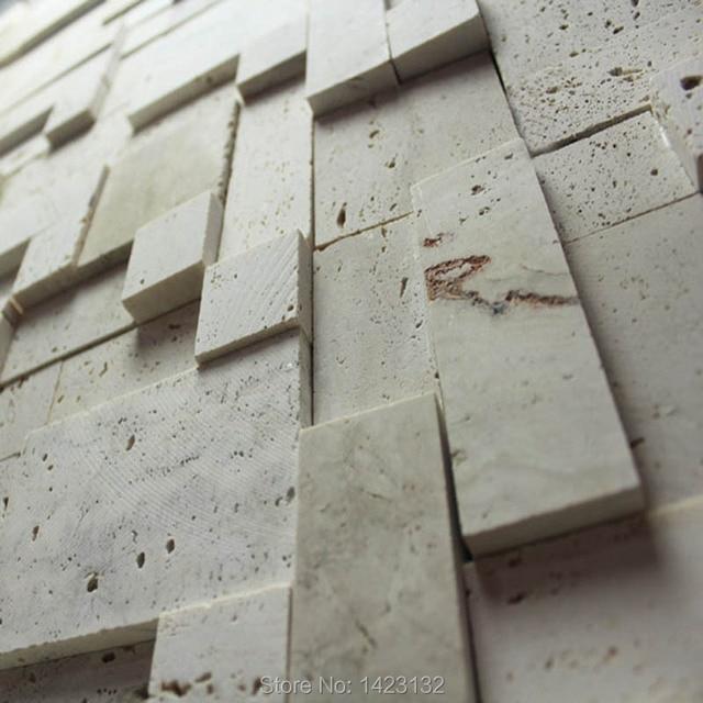 Aliexpress.com : 신뢰할수 있는 tile heat 공급업체BRAVOTTI BUILDING MATERIAL ...