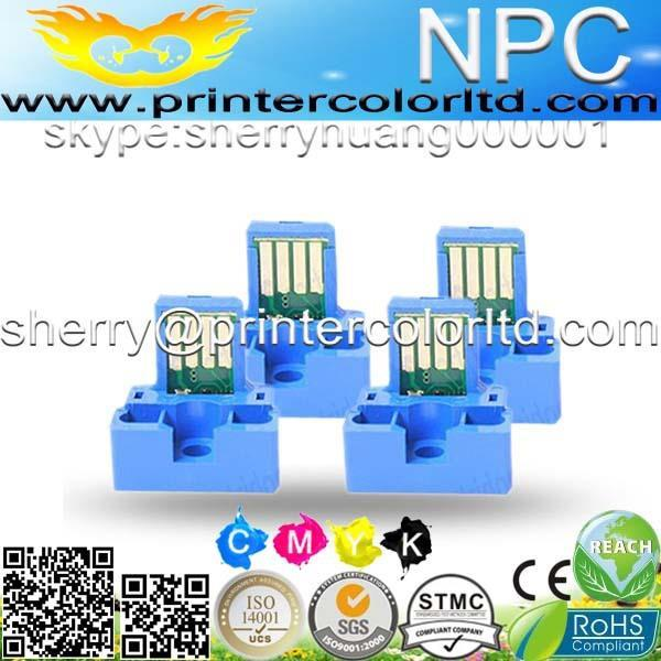 chip for Sharp MX-B400/for Sharp MX-B400P/for Sharp MX-B401/ MX-B381/MX-B40NT1/MXB40NT1/MX-B40MT1/MXB40MT1/A T/CT/XT/GT/J/JT/