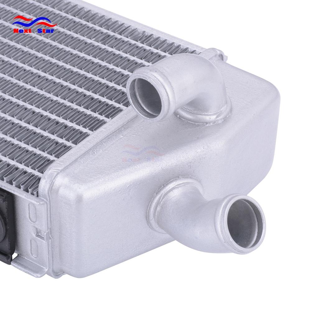 COPERCHIO RADIATORE 2,0 bar KTM SX EXC SXF SX-F 250 125 150 450 350 500 525 530 505