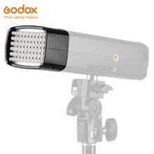 Godox AD L LED Light Head Dedicated for AD200 Portable Outdoor Pocket Flash Accessories 60PCS LED Lamp