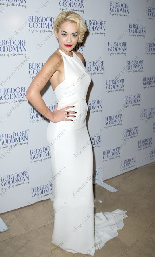 conew_rita_ora_s_white_prom_dress_bergdorf_goodman_s_111th_anniversary_party