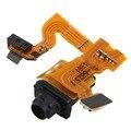 """Original para Sony Xperia Z3 Compacto de 4.6 """"Jack de Audio para Auriculares Flex & Sensor de Cable y Micrófono"""