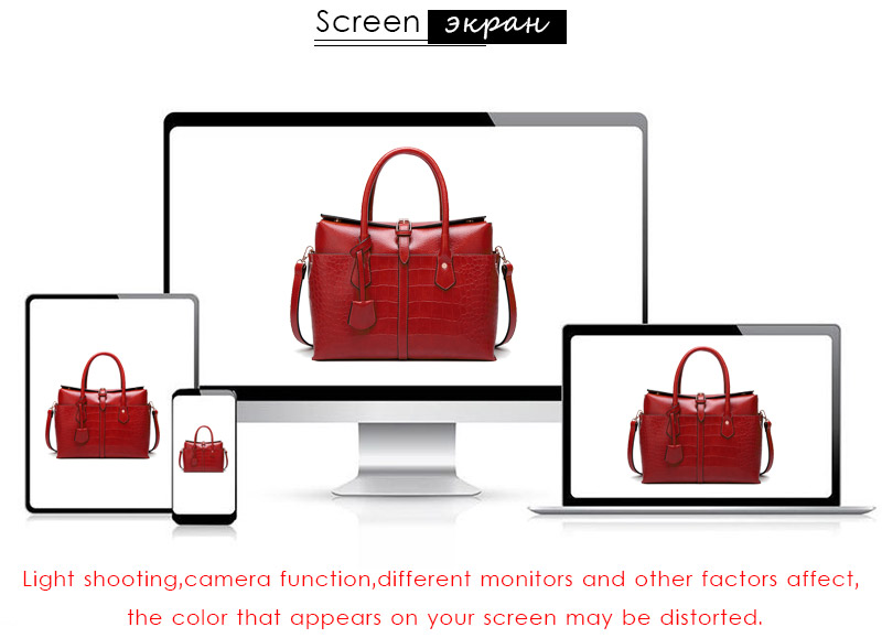 women briefcase bag female shoulder bag women handbags_22