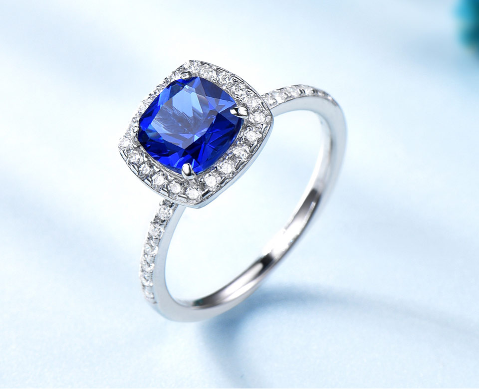UMCHO-Sapphire-925-sterling-silver-rings-for-women-RUJ007S-1-PC_03