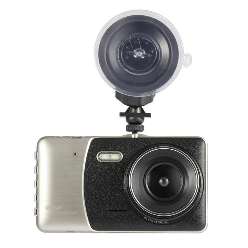 Full HD 1080P Car Dash Camera 170 Degree Mini Car DVR Camera Dashcam Built in G sensor 5MP Dash Cam Car Recorder Camera-in DVR/Dash Camera from Automobiles & Motorcycles