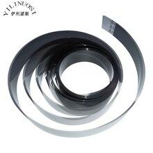 ZHONGYE E-1800 / E-1802 Printer Encoder Strip