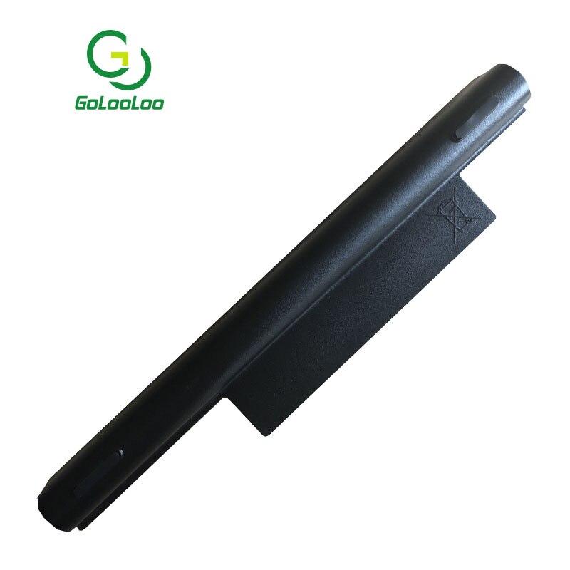 Golooloo 9CELL 11.1v Battery For Acer Aspire V3 571G 5551G 5560G AS10D41 AS10D3E AS10D41 AS10D61 AS10D73 AS10D75 BT.00603.111