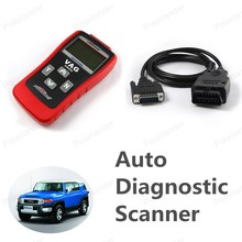 Car Diagnostic Scanner Car Diagnostic Tool Car Scanner High Quality Hot Sell OBD2